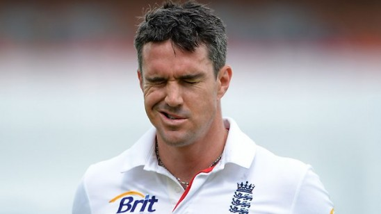 Just A Reminder That England Chose Not To Pick Their Best Batsman For This Ashes Series