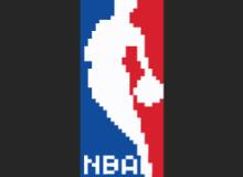 The NBA Playoffs: Peak Sport
