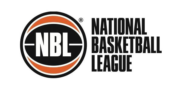 NBL Targets Nostalgic, Extremely Niche Market With Early 90s-Themed Rebrand