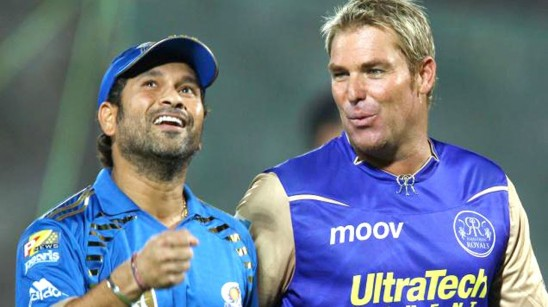 Shane and Sachin: How (Not) To Make It In America