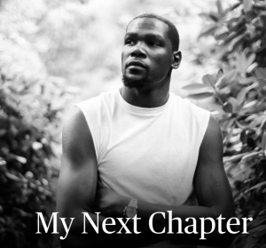 chapter